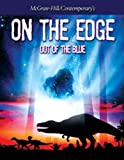 Billings, Henry: Out of the Blue: Student Text (On the Edge)