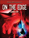 Billings, Henry: Scared Stiff: Student Text (On the Edge)