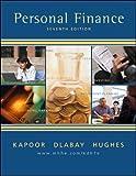 Kapoor, Jack: Personal Finance