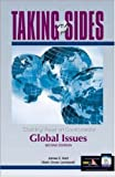 James E. Harf: Taking Sides: Clashing Views on Controversial Global Issues (Taking Sides: Global Issues)