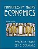 Frank, Robert H: Principles of Macroeconomics+ DiscoverEcon Code Card
