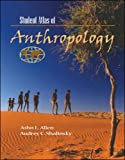 Allen,John: Student Atlas of Anthropology
