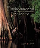 Enger, Eldon: Environmental Science: The Study of Interrelationships