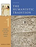Gloria Fiero: The Humanistic Tradition, Book 1: The First Civilizations and the Classical Legacy