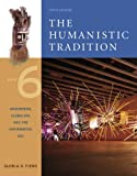 Fiero, Gloria: The Humanistic Tradition, B00k 6: Modernism, Globalism, And the Information Age