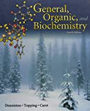 Caret, Robert L.: General, Organic, And Biochemistry