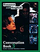 Connect With English Conversation Book 3…