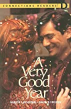 A Very Good Year (Connect With English…