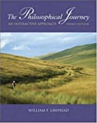 The Philosophical Journey: An Interactive…