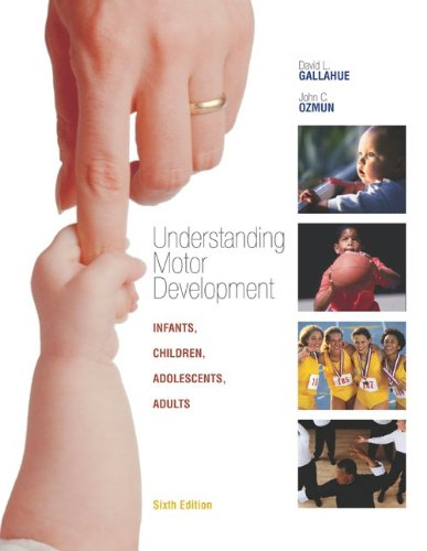 understanding-motor-development-infants-children-adolescents-adults