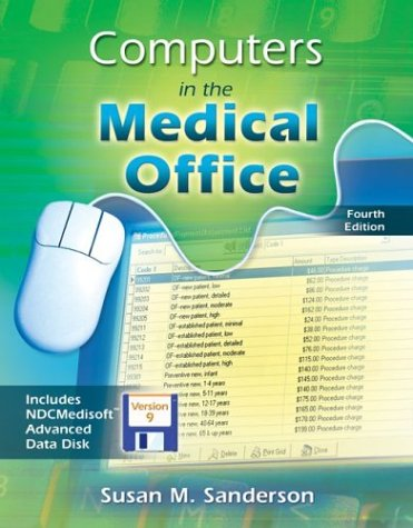 computers-in-the-medical-office