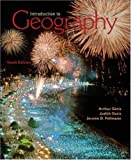 Getis: Introduction to Geography