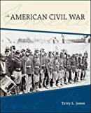 Jones, Terry: The American Civil War