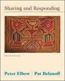 Elbow,Peter: Sharing and Responding