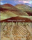 Levin, Harold: Laboratory Studies in Earth History