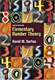 Burton, David M.: Elementary Number Theory
