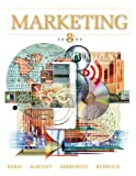 Berkowitz, Eric N.: Marketing