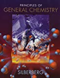 Silberberg, Martin S.: Principles of General Chemistry