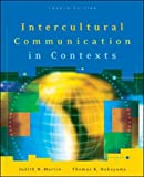 Martin,Judith: Intercultural Communication in Contexts