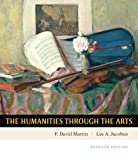 Jacobus, Lee A.: Humanities Through the Arts