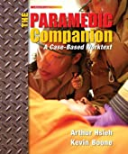The Paramedic Companion: A Case-based…