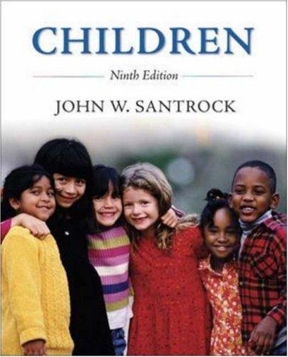 children-9th-edition