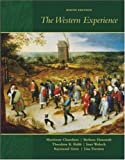 Chambers, Mortimer: The Western Experience, with Primary Source Investigator and PowerWeb