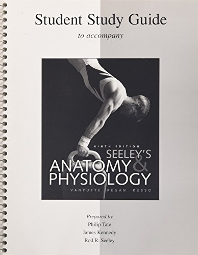 student-study-guide-anatomy-physiology