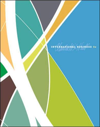 international-business-with-online-learning-center-access-card