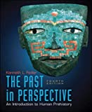 Feder, Kenneth L.: The Past in Perspective: An Introduction to Human Prehistory