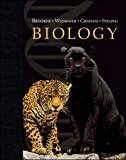 Stiling, Peter D.: Biology
