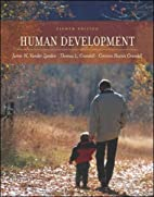 Human Development with PowerWeb by James…