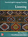 Hegelson, Marc: Practical English Language Teaching, Listening