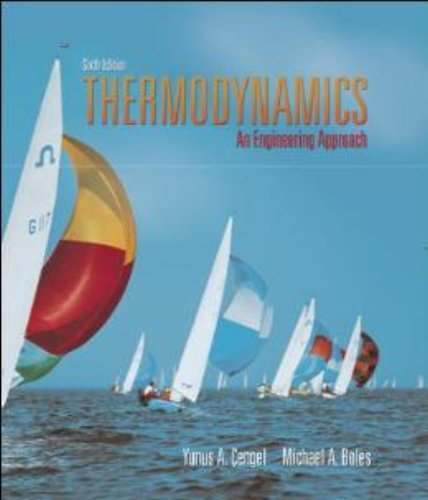 thermodynamics-an-engineering-approach-with-student-resource-dvd