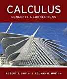 Smith, Robert: Calculus: Concepts and Connections