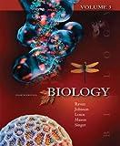 Raven,Peter: Biology Volume III: Evolution, Diversity, and Ecology