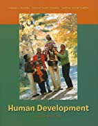 Human Development by Thomas Crandell