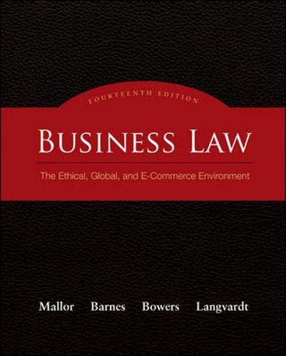 business-law-the-ethical-global-and-e-commerce-environment