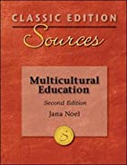 Classic Edition Sources: Multicultural…