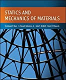 Ferdinand Beer: Statics and Mechanics of Materials