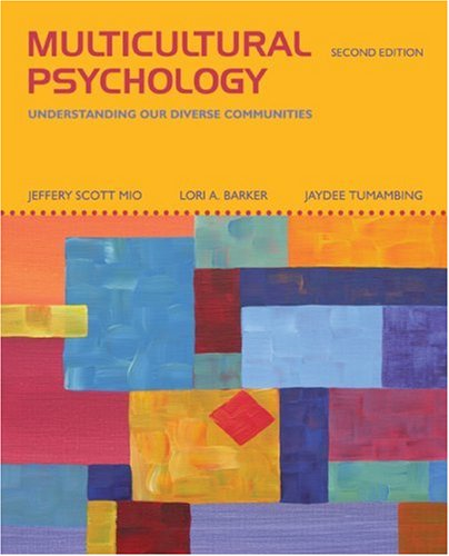 multicultural-psychology