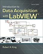 Introduction to Data Acquisition with…