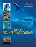 Tarquin, Anthony J.: Basics of Engineering Economy
