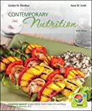 Wardlaw, Gordon: Contemporary Nutrition