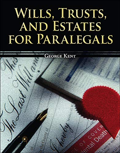 wills-trusts-and-estates-for-paralegals-mcgraw-hill-paralegal-titles