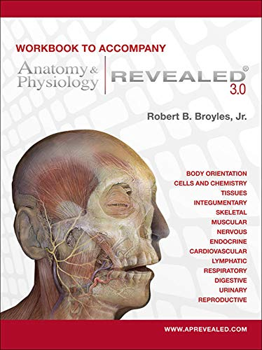 workbook-to-accompany-anatomy-physiology-revealed-version-30