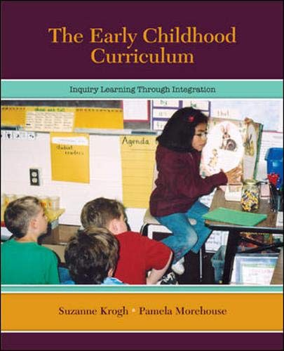 the-early-childhood-curriculum-inquiry-learning-through-integration