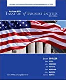 Spilker, Brian: Taxation of Business Entities, 2010 edition