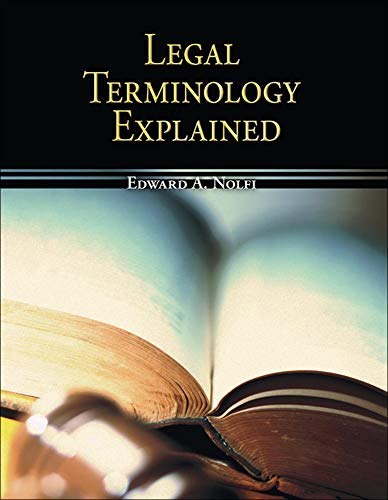 legal-terminology-explained-mcgraw-hill-business-careers-paralegal-titles