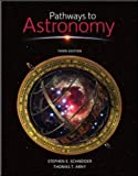 Schneider, Stephen: Pathways to Astronomy